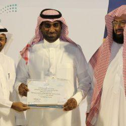 أخضر الصالات يواصل تدريباته على فترتين في الرياض