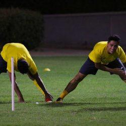 معالي رئيس مجلس إدارة الهيئة العامة للرياضة الأستاذ تركي بن عبدالمحسن آل الشيخ