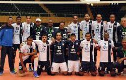 الأهلي يتأهل إلى نهائي كأس الاتحاد السعودي للشباب لكرة القدم