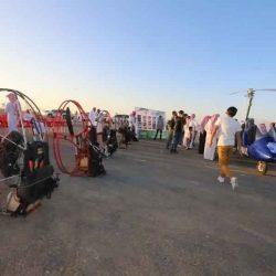 الهلال يواصل استعداداته لمواجهة أوراوا في ذهاب النهائي الآسيوي