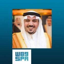 الطائي بـ(21) نقطة وبـ(21) هدفا يواصل صدارته لدوري الأمير فيصل بن فهد لأندية الدرجة الأولى