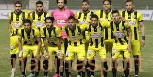 تأهل المقاولون والمصري إلى دور الـ 16 في بطولة كأس مصر لكرة القدم