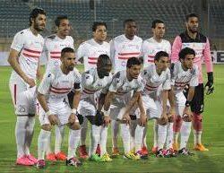 الهلال يتأهل إلى نهائي كأس الاتحاد السعودي لكرة القدم للناشئين بفوزه على الاتحاد
