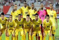 الدوري السعودي للمحترفين : مباراة النصر والاتحاد الأبرز في الجولة الـ11