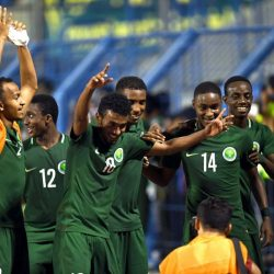 المنتخب السعودي الأول لكرة القدم يواجه نظيره لاتفيا غداً ودياً