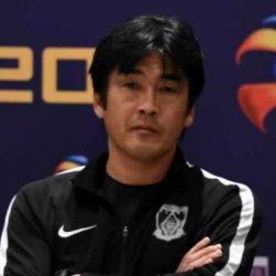 دياز يعتمد على خبرة الهلال في نهائي دوري أبطال آسيا