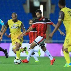 الشيخ سلمان آل خليفة : فريقا الهلال وأوراوا قادران على تقديم مباراة يحفظها تاريخ الكرة الآسيوية