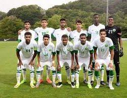 الدوري السعودي للمحترفين : البرازيلي إيلتون يقود فريقه القادسية للفوز على التعاون