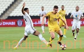 الدوري الإماراتي : الوصل المتصدر أمام الظفرة غداً .. وقمة الجولة تجمع الجزيرة والعين