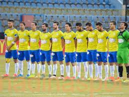 نتائج مباريات الجولة التاسعة من بطولة الدوري المصري لكرة القدم