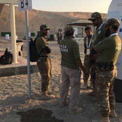 الظروف تبعد دياز عن معسكر الهلال والعابد يجري الفحوص الطبية خارج المملكة