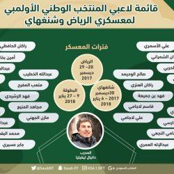 الاتحاد العربي: تركي آل الشيخ رئيساً .. وجوائز بـ 5 ملايين لـ بطولة القدس