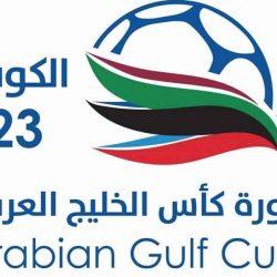 """المنتخب السعودي الأول يستمر بالمركز الـ63 عالمياً في تصنيف الـ""""فيفا"""""""