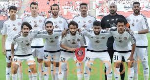 كأس العالم للأندية : الجزيرة إلى ربع النهائي لمواجهة اوراوا ريد دايموندز