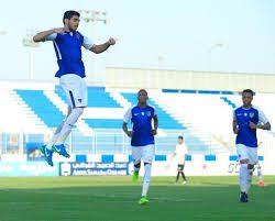قرعة دوري أبطال آسيا 2018 : الأهلي في المجموعة الأولى .. والهلال في الرابعة