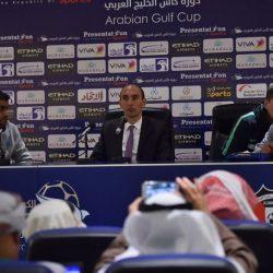 سحب قرعة الدور الـ32 من بطولة كأس خادم الحرمين الشريفين