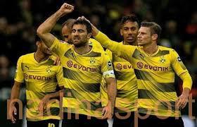 الدوري الألماني لكرة القدم : كولن يخسر من فرايبورج