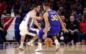 الدوري الأميركي لكرة السلة : هيوستن يواصل صدارته للمنطقة الغربية