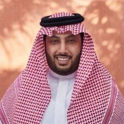 معيوف الهلال إلى ألمانيا .. والقائد والشلهوب يشاركان في مباراة السلام