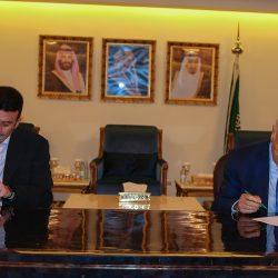 رئيس الاتحاد السعودي يرفع أسمى آيات الشكر والتقدير إلى رئيس هيئة الرياضة