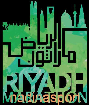 العاصمة الرياض تتأهب لاحتضان مزيد من الأحداث والبطولات الرياضية الدولية