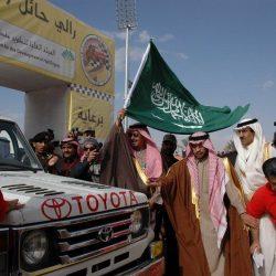 الوحدة يعزز صدارته لدوري الأمير فيصل بن فهد لأندية الدرجة الأولى