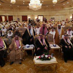 إدارة الاتحاد عبر بيان رسمي : جددنا عقد فهد المولد لـ 4 سنوات دون اشتراطات تمنح حق إلغاء التجديد