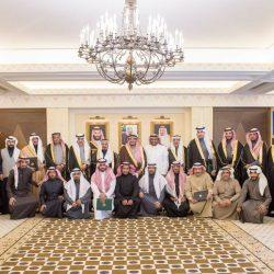 زيادة عدد فرق دوري المحترفين السعودي لكرة القدم الموسم المقبل إلى 16 فريقا