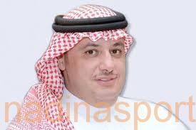 تعين طلال آل الشيخ مستشاراً للرئيس ومديراً لبطولة الأندية العربية