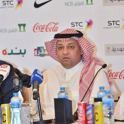 كأس آسيا تحت 23 عامًا لكرة القدم : المنتخب السعودي الأولمبي يتعادل مع نظيره الأردني بهدفين لكل منهما