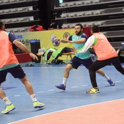 احتراف اللاعبين السعوديين في ملاعب أسبانيا.. خطوة نحو مستقبل احترافي أفضل