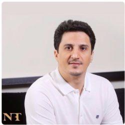 شركة الاتحاد السعودي لكرة القدم تعقد اجتماعًا الأربعاء المقبل مع رؤساء ومدربي الدوري السعودي للمحترفين