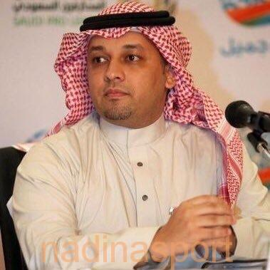 رئيس الاتحاد السعودي يشكل لجنة رباعية لدراسة طلبات الأندية الراغبة في تسجيل اللاعبين المواهب من مواليد المملكة