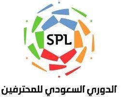 دوري أبطال آسيا : الأهلي يتصدر المجموعة الأولى بفوزه على الجزيرة الإماراتي