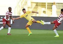 الاتحاد الآسيوي يعتمد مكان إقامة مباريات الأندية السعودية مع الأندية الإيرانية