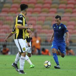 النصر يستأنف تدريباته .. وإدارة النادي تجتمع بيوريسيتش