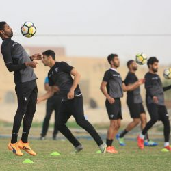 تقديم مباراة الأهلي السعودي والجزيرة الاماراتي