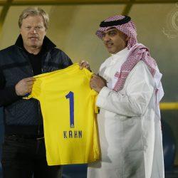الهلال يستأنف تدريباته على ستاد جامعة الملك سعود استعداداً لمواجهة العين