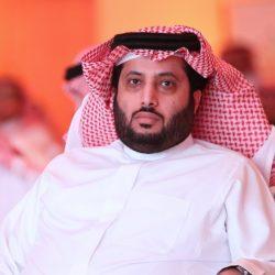 الاتحاد السعودي لكرة القدم يحدد مواعيد مباريات الملحق
