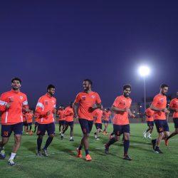 الدوري السعودي للمحترفين : الاتحاد يقابل النصر والفيصلي أمام الفتح في الجولة الـ 24