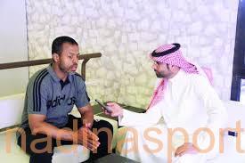 اللجنة الفنية بالاتحاد السعودي لكرة القدم تقيم دورة الرخصة الآسيوية C في جازان غدا