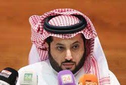 المنتخب السعودي يخسر من العراق ودياً