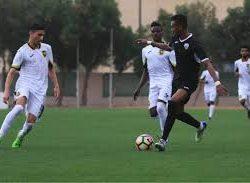 عادل عزت: مواجهة العراق حققت أهدافها ونتطلع لمباريات رسمية بين منتخباتنا وأنديتنا بعد رفع الحظر