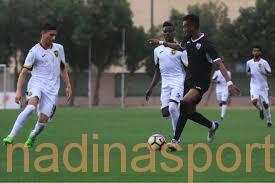 الدوري السعودي الأولمبي: الشباب يتغلب على الاتحاد بثلاثة أهداف