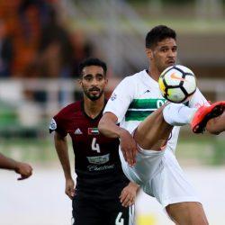 دوري أبطال آسيا : الريان القطري يواجهه الهلال السعودي