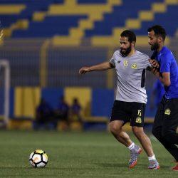 المنتخب الوطني لدرجة الشباب يحقق لقب بطولة دبي الدولية بعد فوزه على منتخب الإمارات