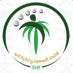 الدوري السعودي الدرجة الثالثة : الأخدود يتغلب على الهلالية والدرع على الانتصار