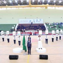 الدوري السعودي : الهلال للحفاظ على الصدارة.. والأهلي لمواصلة النتائج المميزة