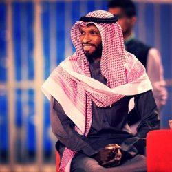 الاتحاد السعودي لكرة القدم يعيّن عمر الغامدي مديرًا للمنتخب الوطني لدرجة الشباب