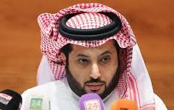 رئيس مجلس هيئة الرياضة يصدر قراراً بتكليف مساعد الزامل رئيساً لنادي القادسية لمدة موسم رياضي واحد